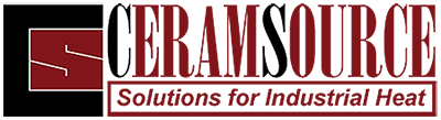CeramSource, Inc.